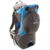 SALE LittleLife Freedom S2 Baby Carrier was £160 now £110